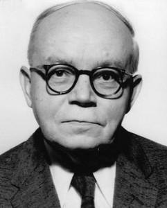 193. Тадеуш Мацей Кательбах - політик, журналіст