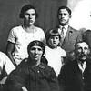 636. Сім'я Теофіла Баранецького