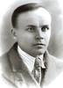 223. К. Бісюк – директор технікуму, 1941 рік