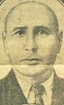 375. Є. А. Рибак-Рибаченко – хірург, головний лікар