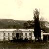 661. Палац баронеси С. Турнау – місце перебування уряду УНР в Заліщиках