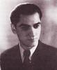 282. Степан Мамалига, вояк дивізії «Галичина»