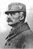 161. Мирон Тарнавський – командувач УГА