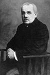 633. Омелян Попович – громадсько-політичний діяч Буковини