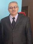 В.В. Кулачковський - представник президента в Заліщицькому районі