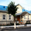 533. Монастир Сестер Служебниць НДМ в Заліщиках