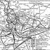 315. Схема Проскурівсько-Чернівецької операції