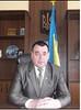 Б.І. Шипітка - голова районної державної адміністрації