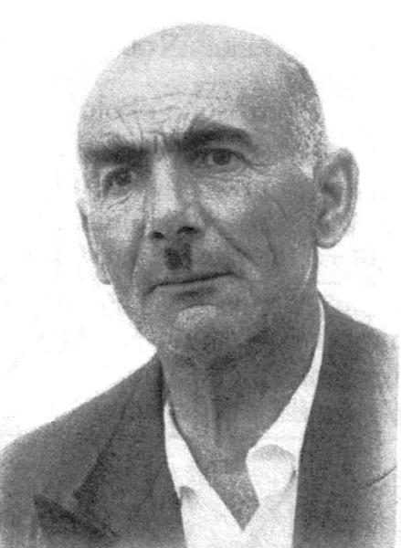 6. Гжегож Заругевич