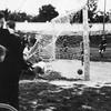 449. Футбольні миттєвості 60-70-х років
