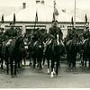 700. Відділ польських жовнірів (1930)