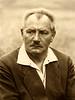 545. Ян Каспрович – польський поет