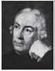145. Йозеф Ксавер Лісганіг – астроном, геодезист і картограф.
