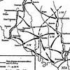 668. Чортківська наступальна операція УГА 8-28 червня 1919 року
