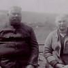 586. Митрофан Дегтярьов з дружиною