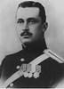551. К. Маннергейм – генерал російської армії.