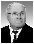 467. Йосип Децовський – громадський діяч, педагог