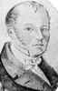 17. Віллібальд Свіберт Жозеф Готліб Бессер, дослідник природи краю