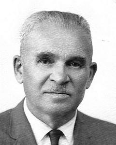 562. Роман Раковський - інженер-економіст, кооператор, громадський діяч