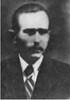 258. Олександр  Сось, член українського комітету в Заліщиках