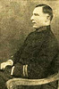 631. Павло Баранецький – комендант залізничного вокзалу у Заліщиках, 1918 рік