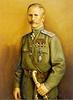 550. Ф.Е. Келлер – генерал-лейтенант російської армії.