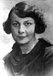 49. Олена Теліга – поетеса, політичний діяч