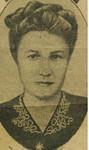 375. Л.Руденко – керівник дитячого санаторію