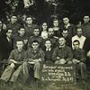 382. Курси  бухгалтерів для інвалідів війни в Заліщиках, 1947 рік