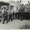 400. Листопадова демонстрація 1955 року