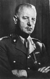 194. Владислав Сікорський – польський генерал