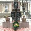 524. Монумент жертвам НКВС-НКДБ  замученим у 1944-1953 р