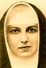 417. Сестра Вільгельміна Балко.