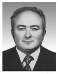 465. Пантелеймон Хомишин – педагог