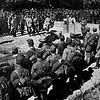 598. Польове Богослужіння в австро-угорській армії, червень 1916 року