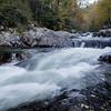 Little River Rush