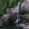 Hemlock Falls