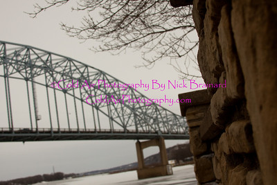Hastings_BridgeStairway.jpg  Located in Levee Park, this stair well leads to the Mississippi from historic Main St.
