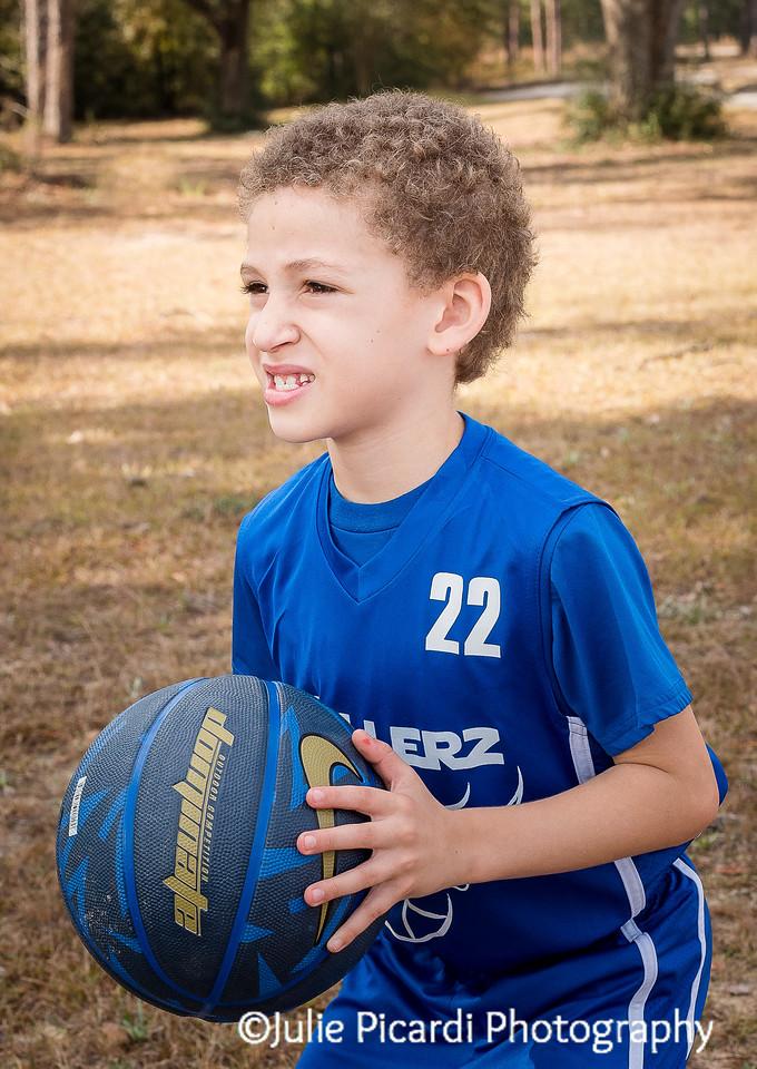 170114Harrison22BallerzBasketballPrint022
