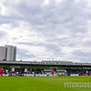 Boreham Woo v Whitehawk, Vanarama Conference South Play Off final. Meadow Park Boreham Wood , May 9th 2015 (Photo by Paul Paxford/Pitchside Photo)
