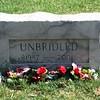 UNBRIDLED