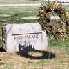 Pine Island