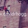 davidrhogg-20140727_80