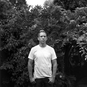 Mike, San Jose, 2009.