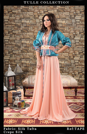 3500 AED<br /> Ref TAPE