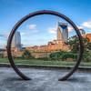 Circular Gate II