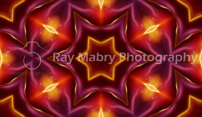 Up loaded to IStock