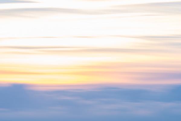 On Cloud 9