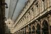 Brussels - Galeries Royales St Hubert 3