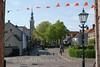 Veere - Main Square 1